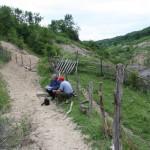 EthnosalRo_field_ethnoarchaeolog_Bacau_2013_ (16)