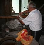 Buzau, com. Lopatari, sat Luncile (4)