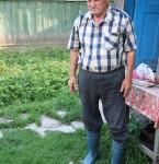 Buzau, com. Lopatari, sat Luncile, fam. Bascenel (10)