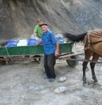 Buzau, sat Busceni, com. Manzalesti (2)