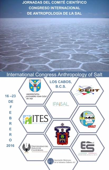 2nd-Japan-Romania-Seminar-on-Salt-Studies