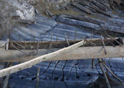 05_Havarea rocii de sare cu Troaca mare_