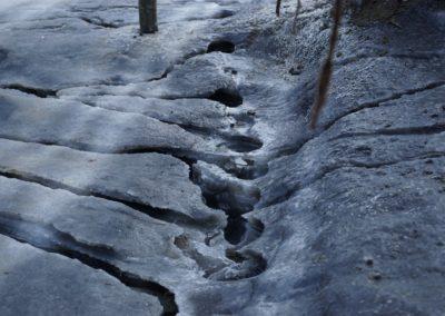 06_Havarea rocii de sare_2019_experimente
