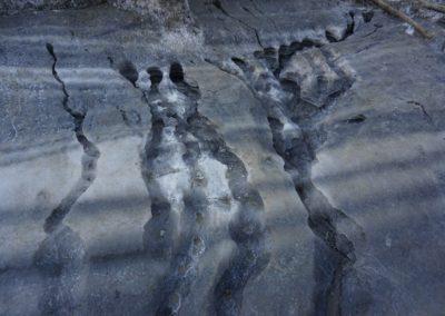 15_Urme de exploatare a rocii de sare cu Troaca_2019