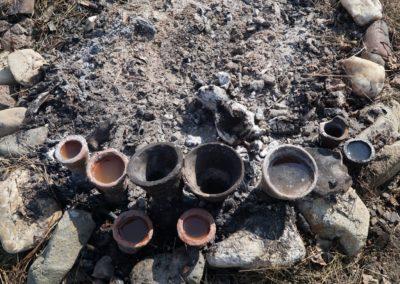 22_Fierberea slatieni in briquetaje_2019