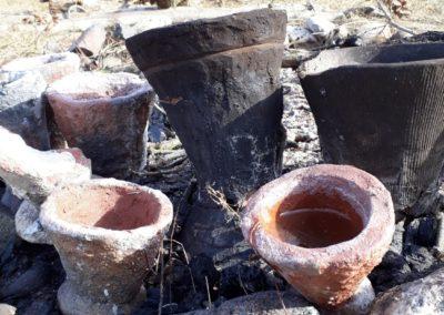 26_Fierberea slatieni in briquetaje_2019_detaliu