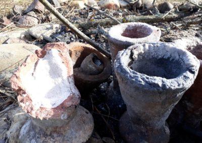 27_Fierberea slatieni in briquetaje_2019_detalii