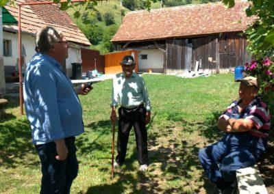 EthnosalRo_2019_field-investigations-Transylvania (10)