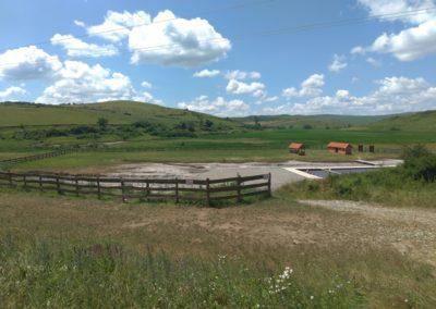 EthnosalRo_2019_field-investigations-Transylvania (15)