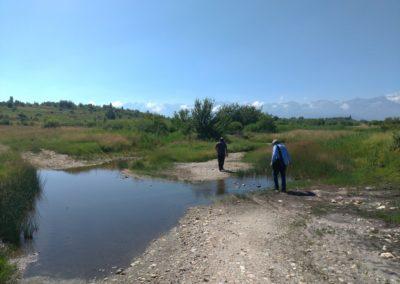 EthnosalRo_2019_field-investigations-Transylvania (2)
