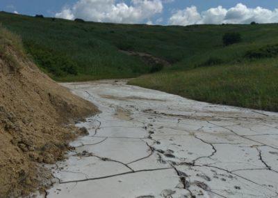EthnosalRo_2019_field-investigations-Transylvania (23)