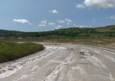 EthnosalRo_2019_field-investigations-Transylvania (25)