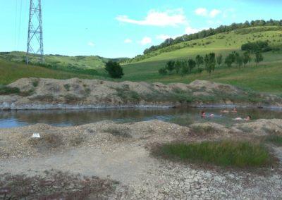EthnosalRo_2019_field-investigations-Transylvania (33)