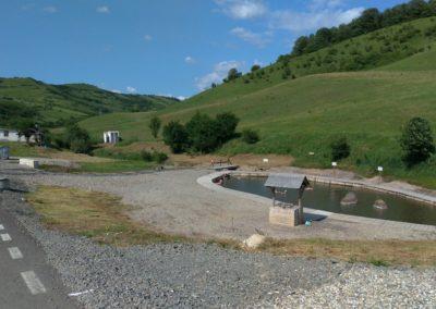 EthnosalRo_2019_field-investigations-Transylvania (34)
