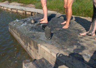 EthnosalRo_2019_field-investigations-Transylvania (38)