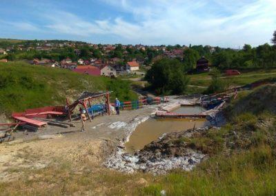 EthnosalRo_2019_field-investigations-Transylvania (41)