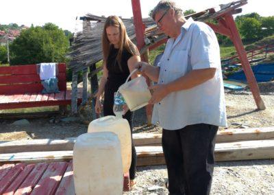 EthnosalRo_2019_field-investigations-Transylvania (49)