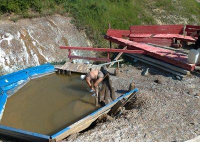 EthnosalRo_2019_field-investigations-Transylvania (51)