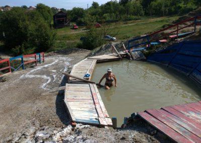 EthnosalRo_2019_field-investigations-Transylvania (54)