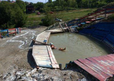 EthnosalRo_2019_field-investigations-Transylvania (55)