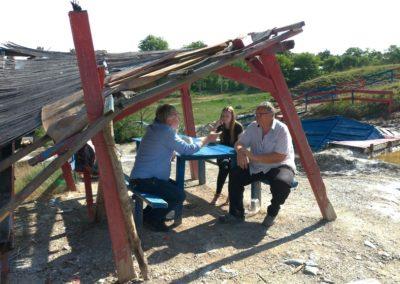 EthnosalRo_2019_field-investigations-Transylvania (56)