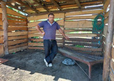 EthnosalRo_2019_field-investigations-Transylvania (8)